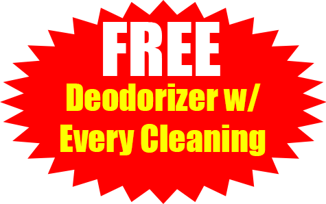 Carpet,Upholstery,Airduct Cleaning
